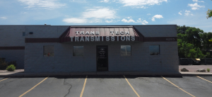 Contact us at Trans Tech Auto & Truck Repair shop in Colorado Springs, Colorado