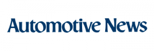 Automotive News