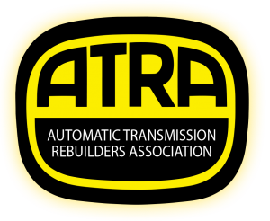 ATRA automatic transmission rebuilders association in colorado springs