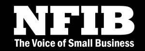 NFIB Auto Repair National Federation of Independent Business