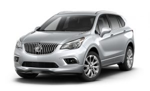 buick auto repair in Colorado Springs