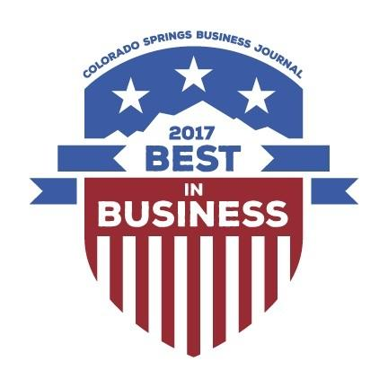 CSBJ Best in Business 2017 for Best Auto Mechanic in Colorado Springs 2017