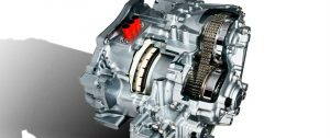 CVT Transmission Repair and Services in Colorado Springs
