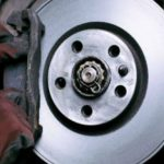 brake repair service colorado springs