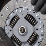 Clutch Repair Offer
