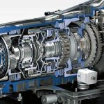 transmission repair service in colorado springs
