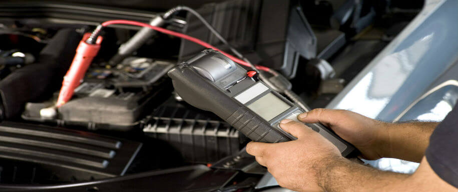 Tremendous Auto Electrical Repair Colorado Springs Electrical Diagnostic Services Wiring Digital Resources Minagakbiperorg