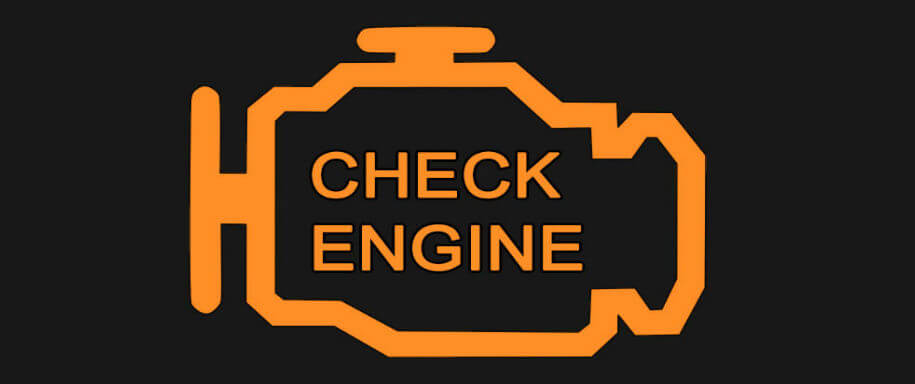 What to do when your check engine light comes on? Electrical Diagnostics for your car in Colorado Springs