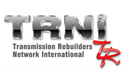 TRNI transmission rebuilders network international